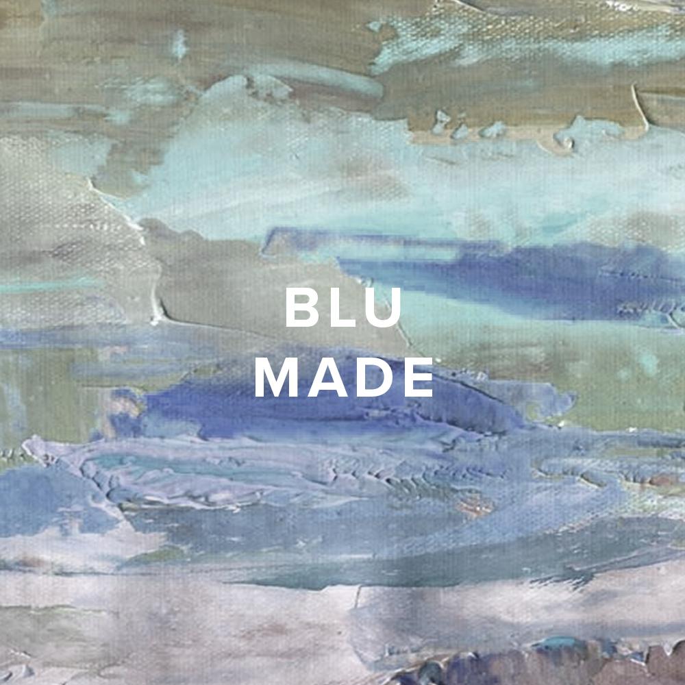 blu_made_it.png