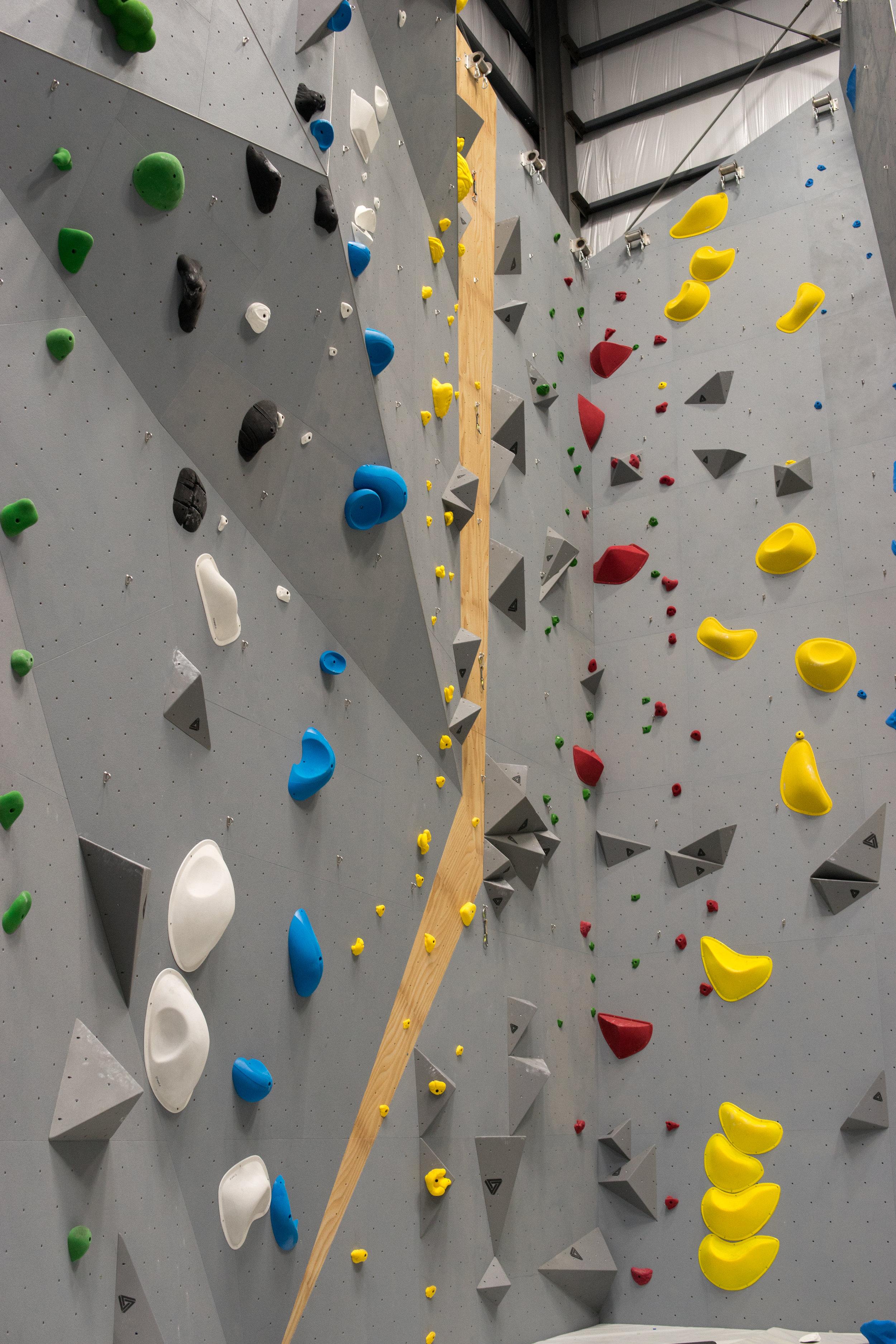 mosaic climbing facility2-8.jpg