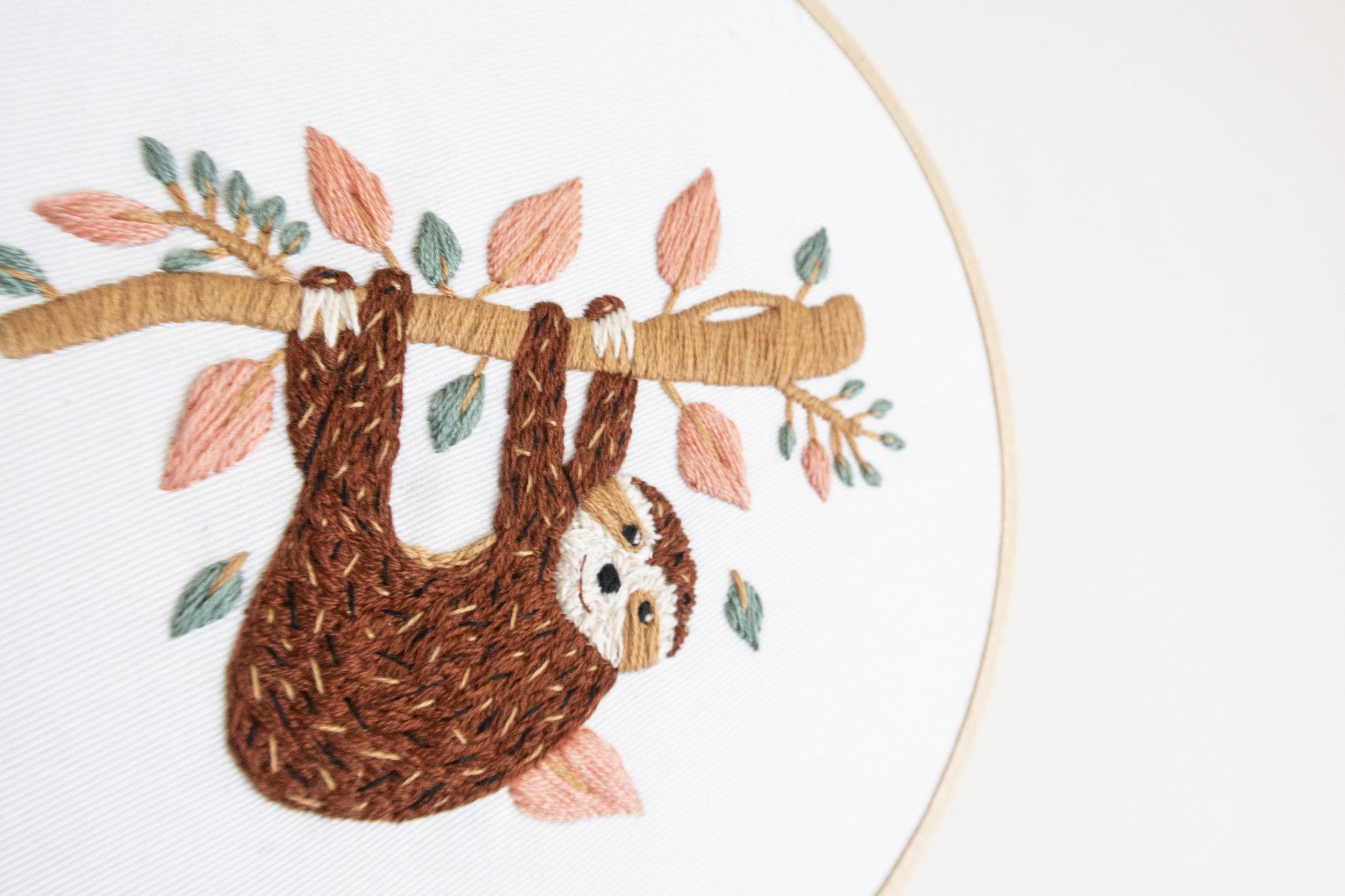 SlothEmbroideryKit.jpg