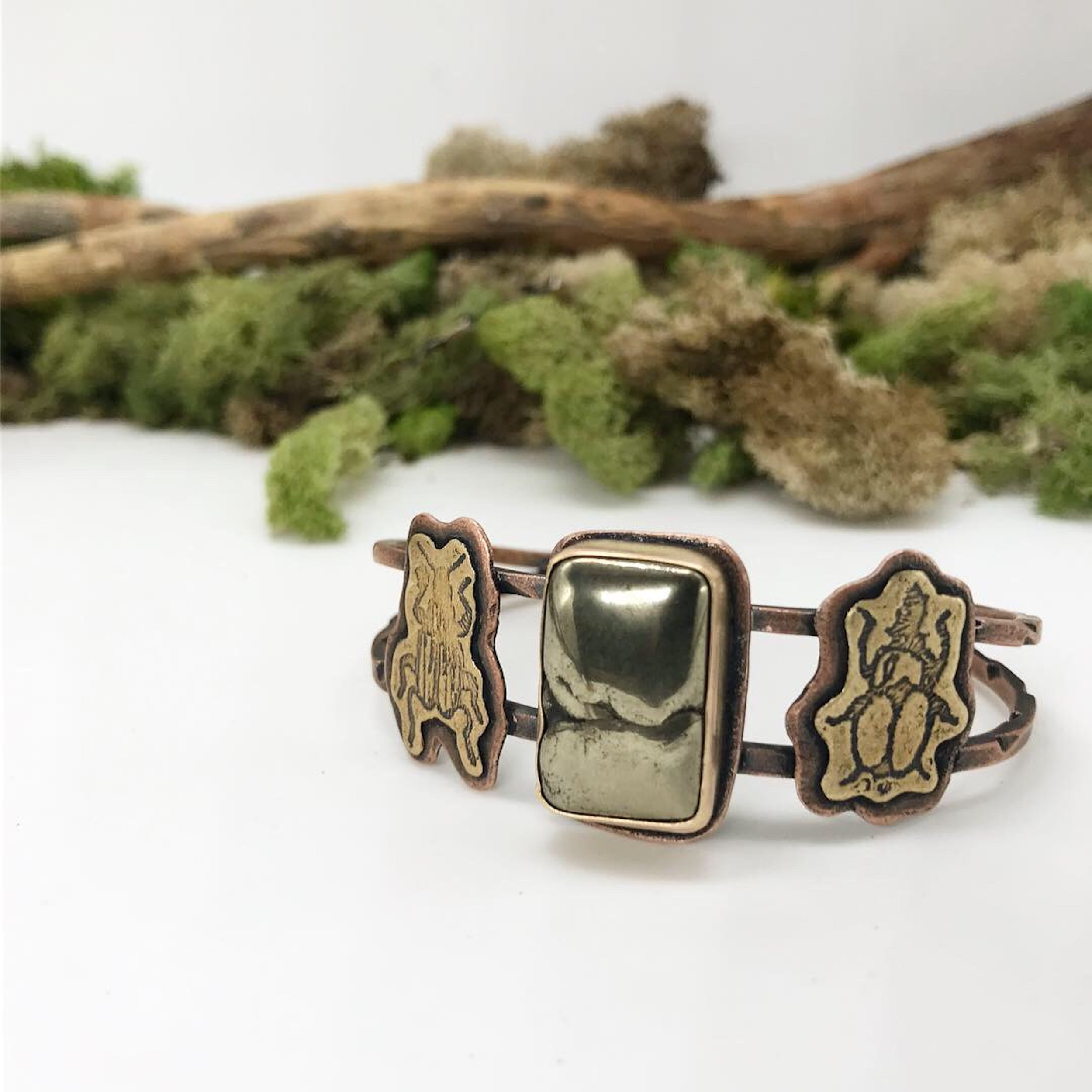 Beetle Copper Cuff.jpeg