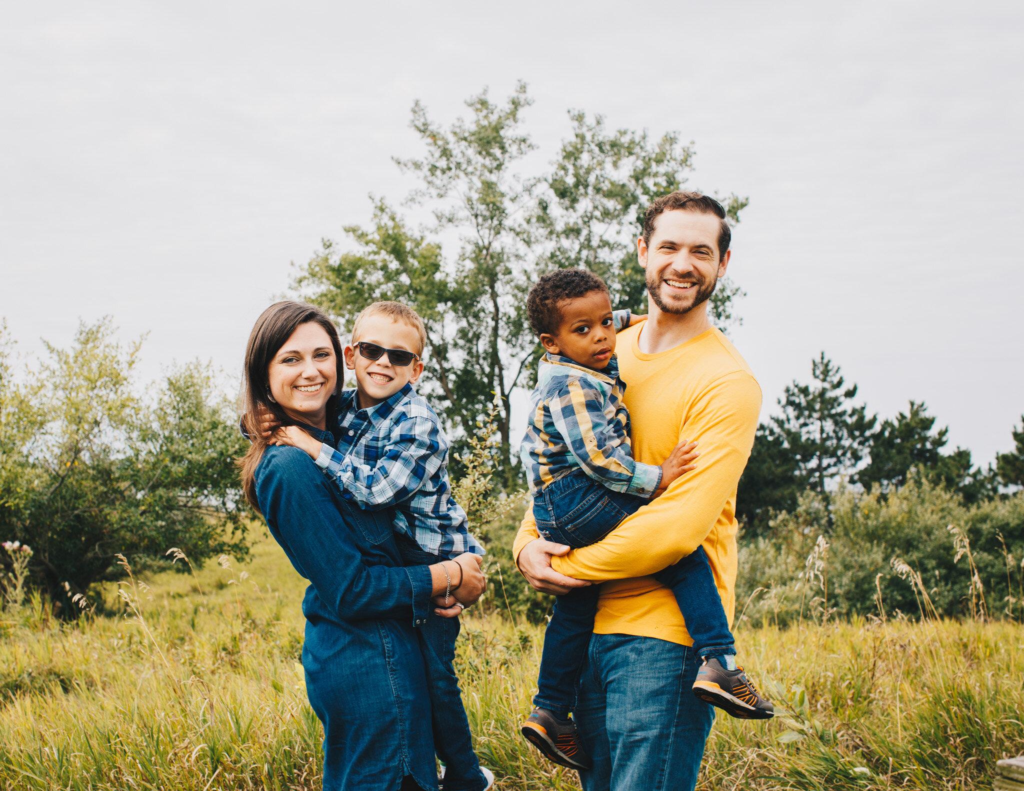 The Burke Family-12.jpg