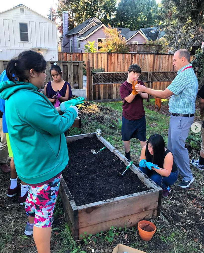 volunteer garden schs 2.jpg