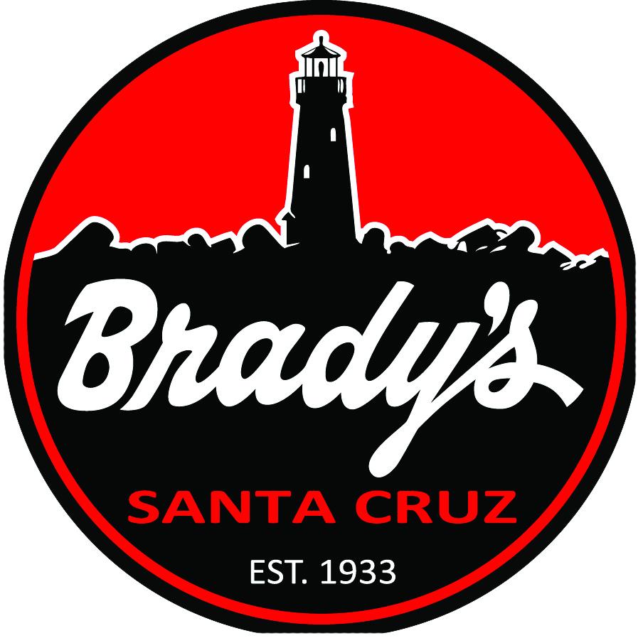 Bradys-Final-Round-Lighthouse.jpg