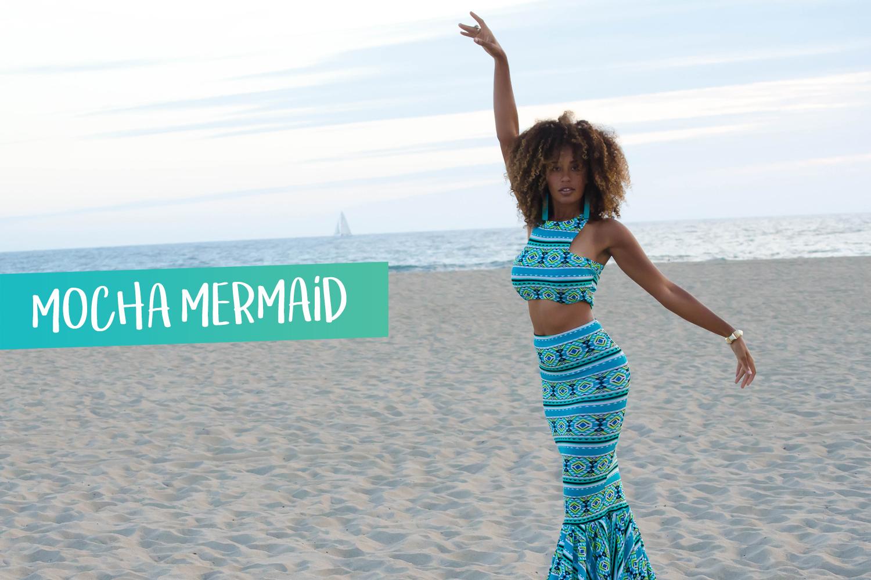 Danni-Washington-Mocha-Mermaid.jpg