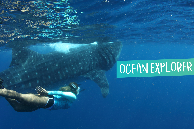 Danni-Washington-Ocean-Explorer.jpg