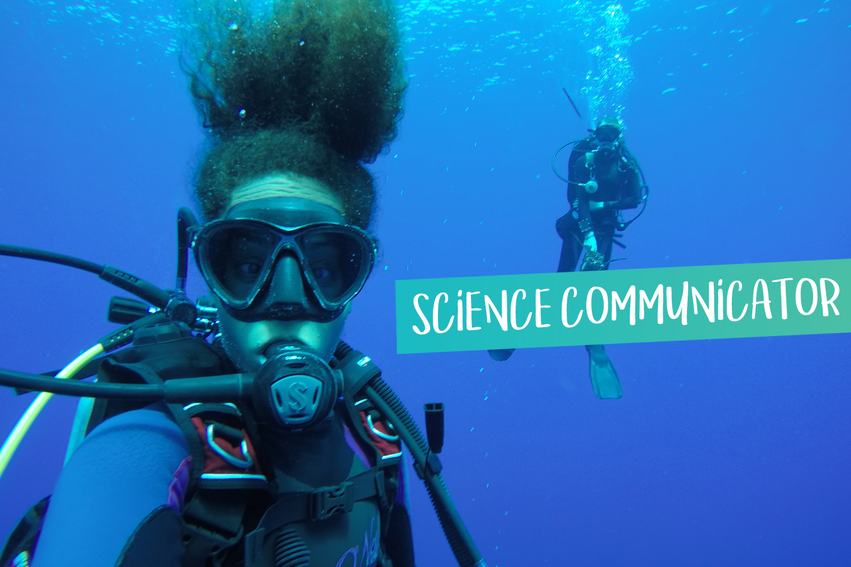Danni-Washington-Science-Communicator.jpg