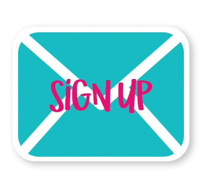 Email-Icon2.png