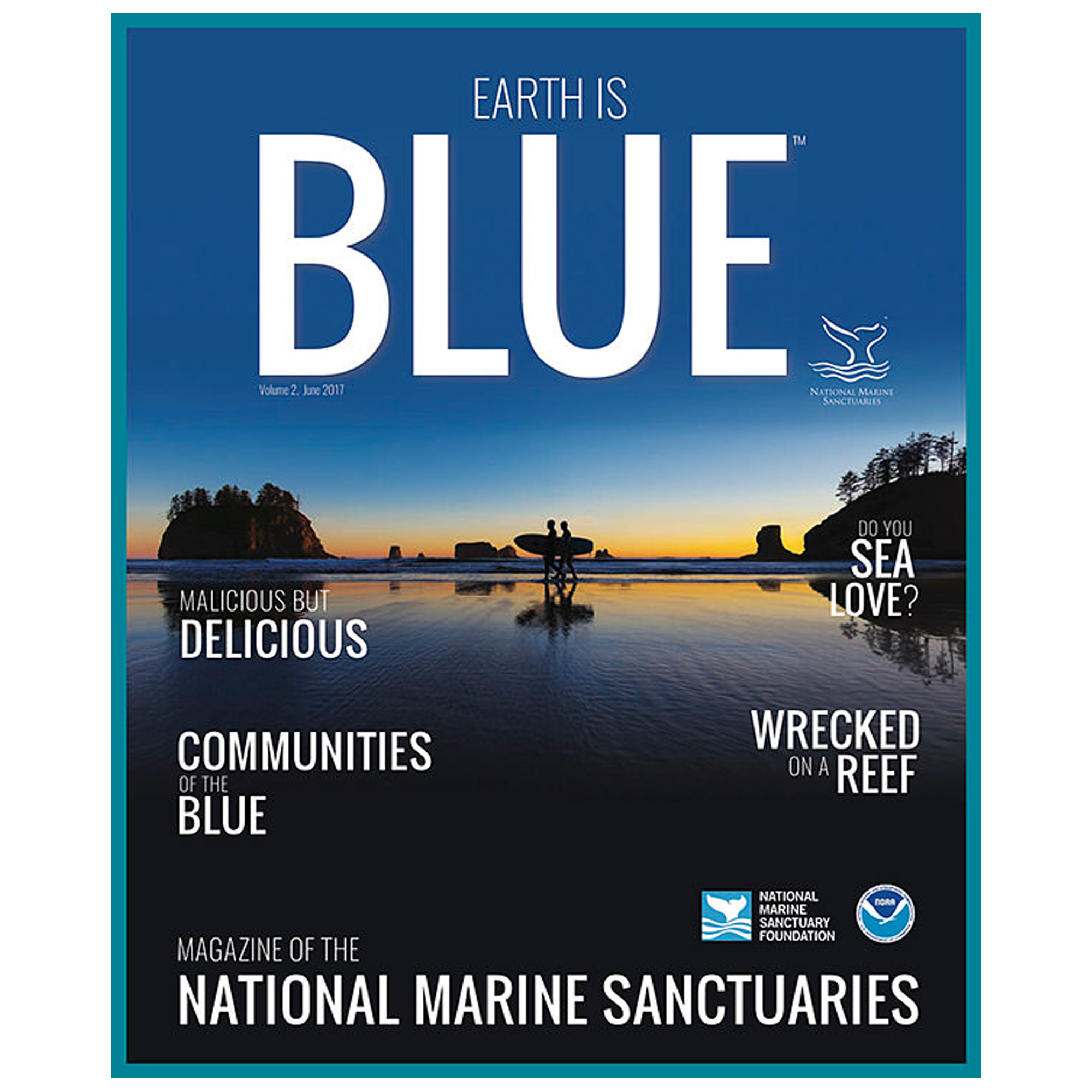 Danni-Washington-Science-Communicator-EARTH-IS-BLUE.jpg
