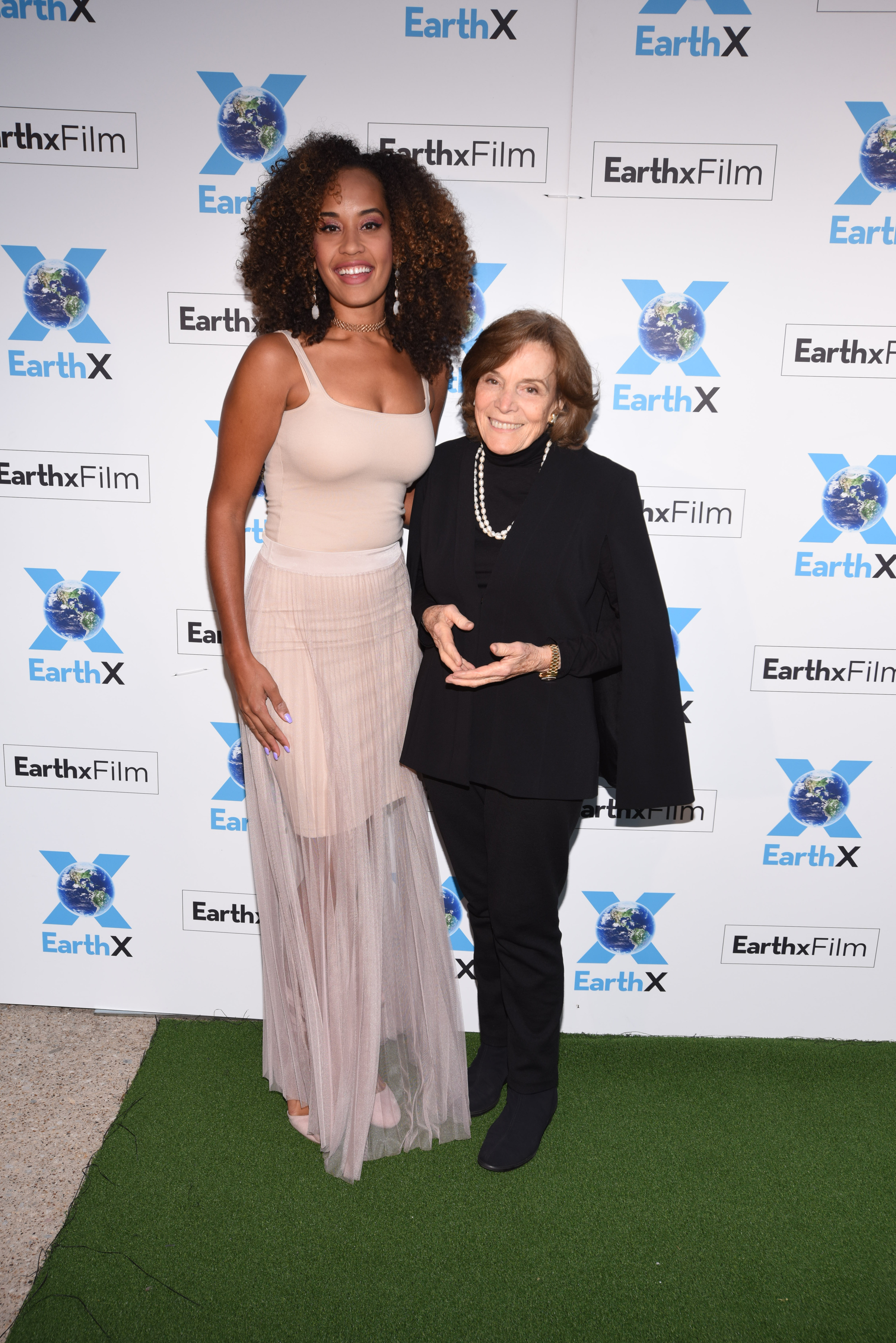 Danni-Washington-Sylvia-Earle-Earth-X-Gala.JPG