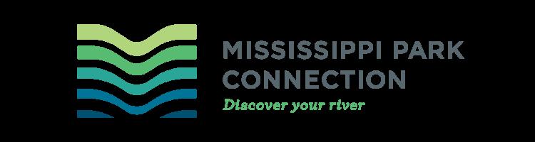 Project funder: Mississippi Park Connection