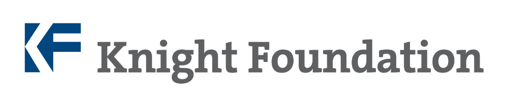 Project funder: The McKnight Foundation