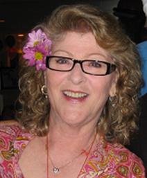 Cecile Gumenick