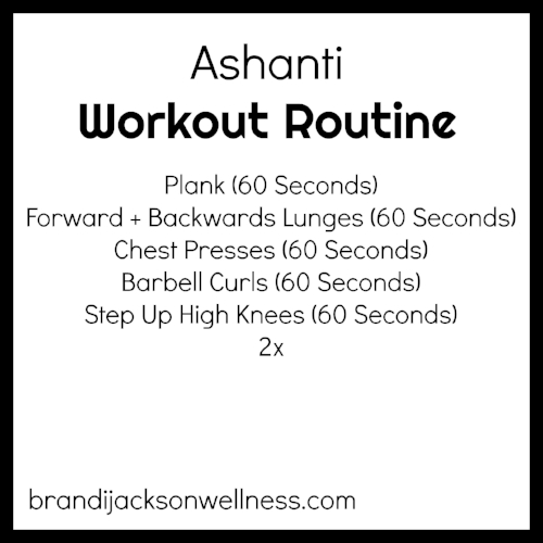 Ashanti workout.jpg