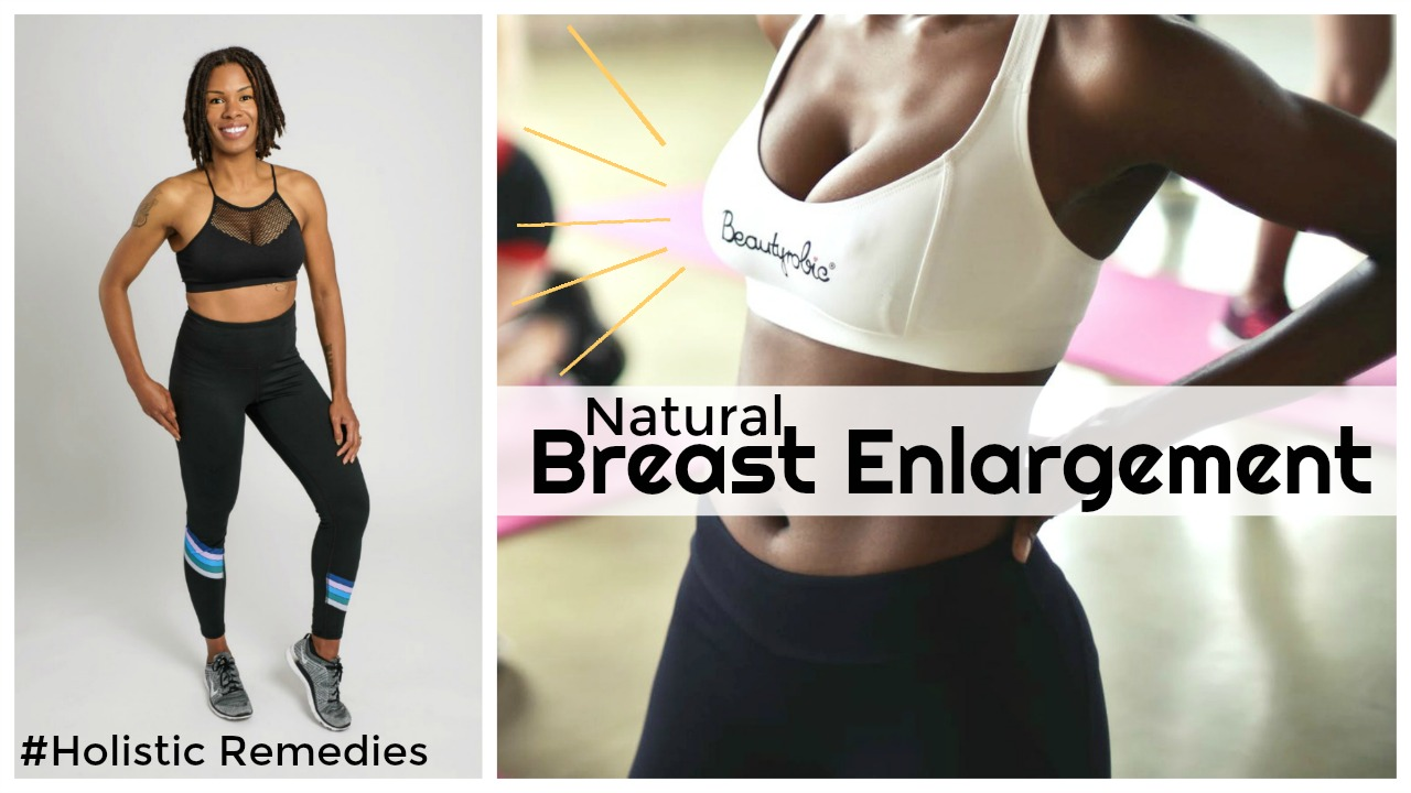 Breast Cover 2.jpg