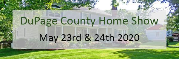 2020 DuPage County Home Show.jpg