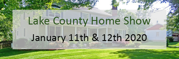 2020 Lake County Home Show Banner.jpg