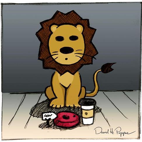 lionfanart.jpg