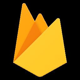 firebase_128dp.png