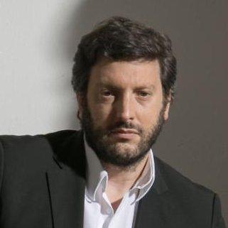 Anthony Gutman