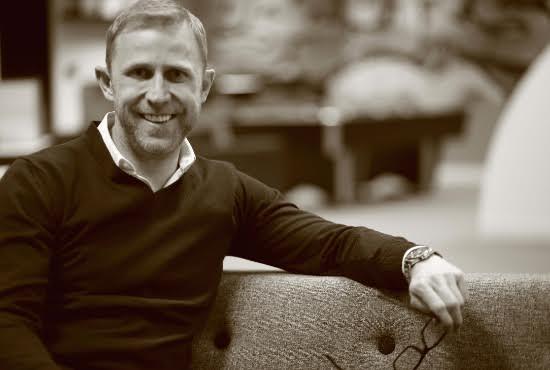 Mark Furness