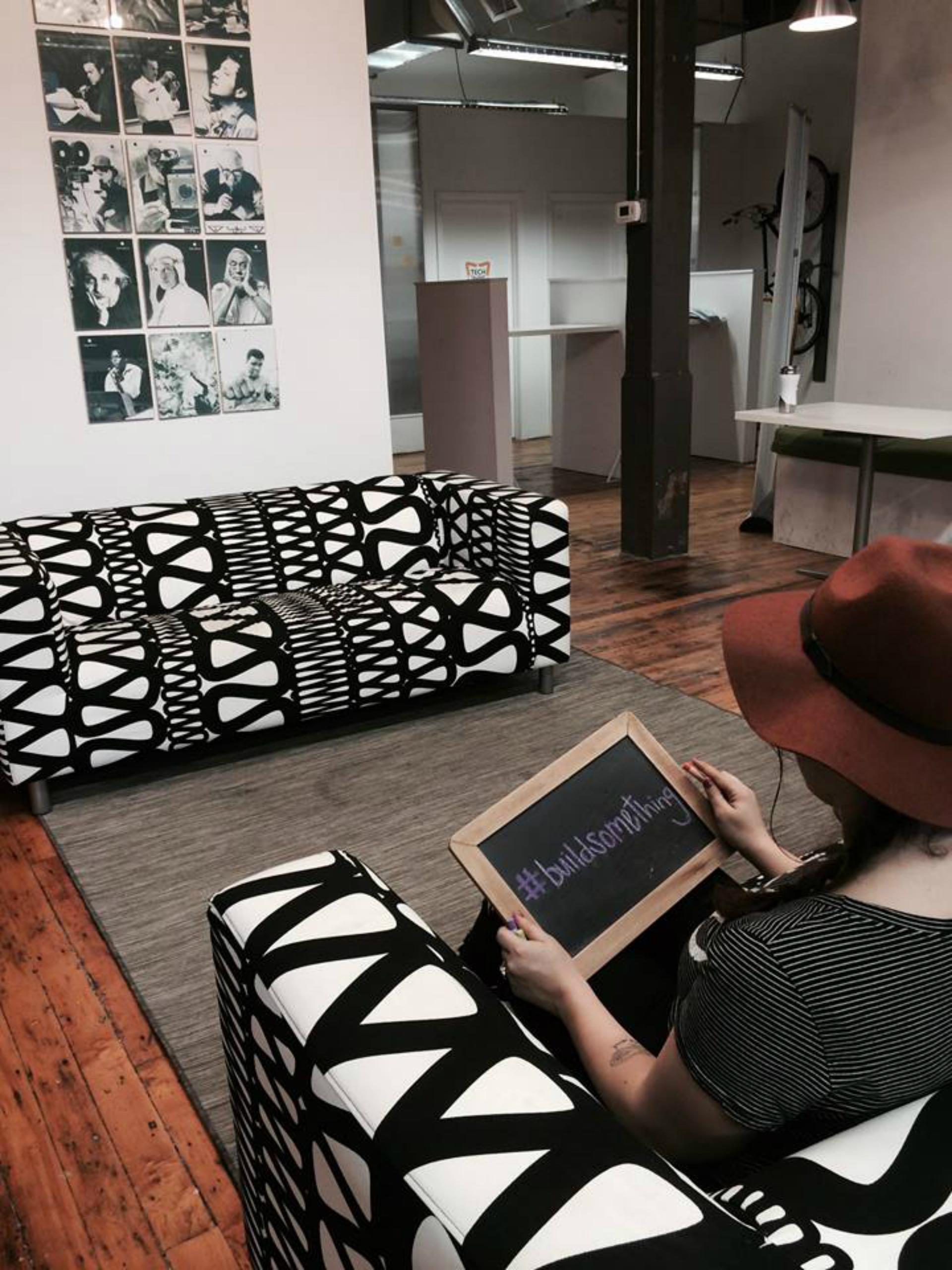 Coworking+Charlotte.jpg