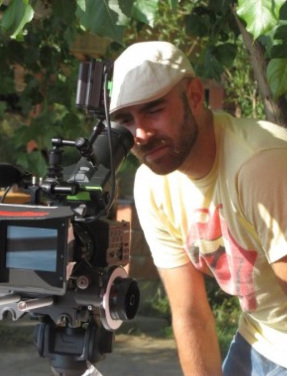 Saro Varjabedian Cinematographer.jpg
