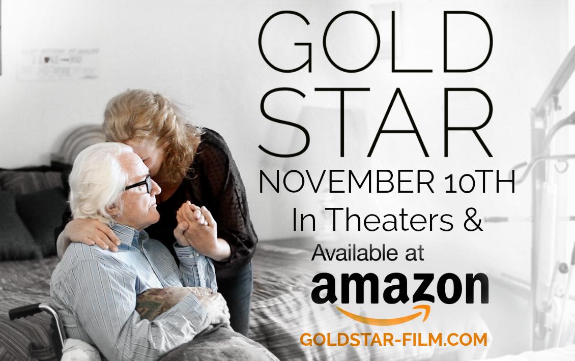 Gold Star Promo 1.jpg