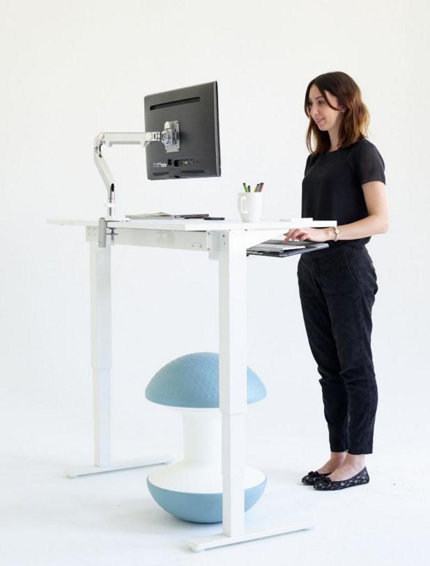 Ballo_Stand Desk.PNG