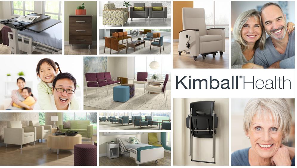 kimball health.PNG