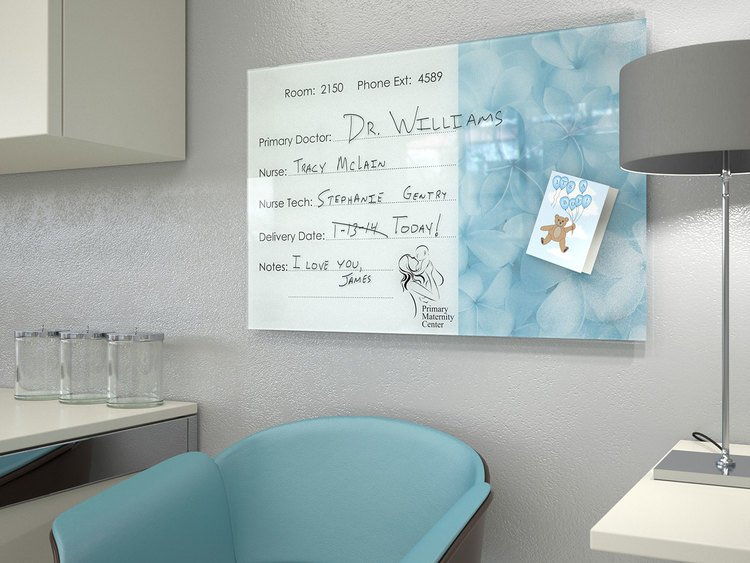 Doctors-office-2f-float.jpg