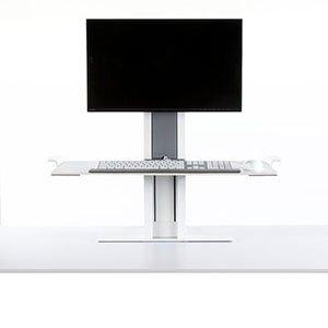 QuickStand-sit-to-stand-desk.jpg