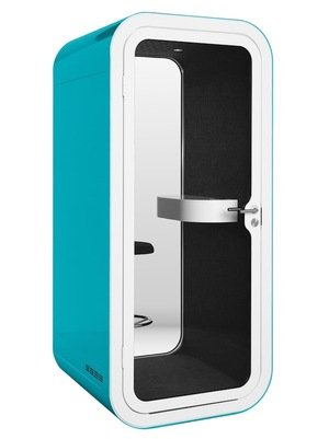 framery-o-phone-booth-turquoise-body-white-frame.jpg