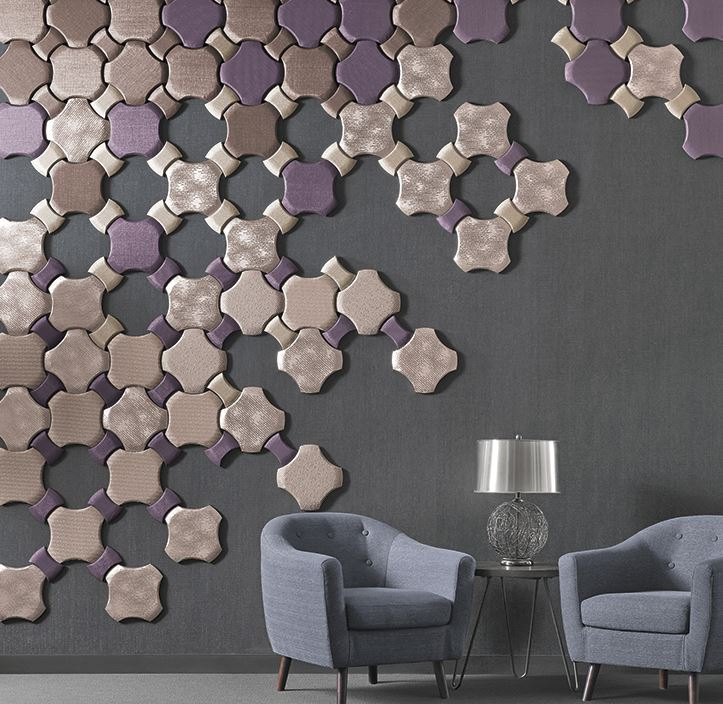 Image source: Interior Design