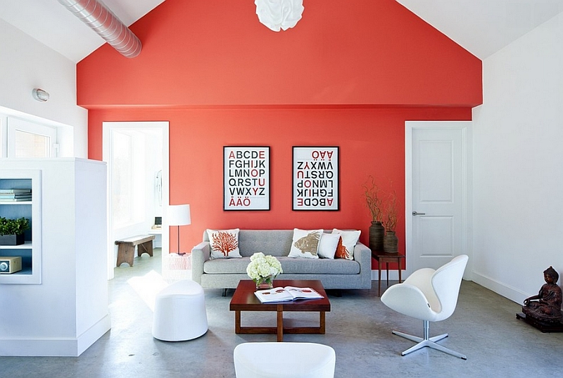 Image source: https://www.decoist.com/2014-07-16/hot-color-trends-interior-design/