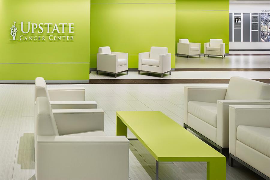 SUNY-Upstate-Cancer-Center.jpg