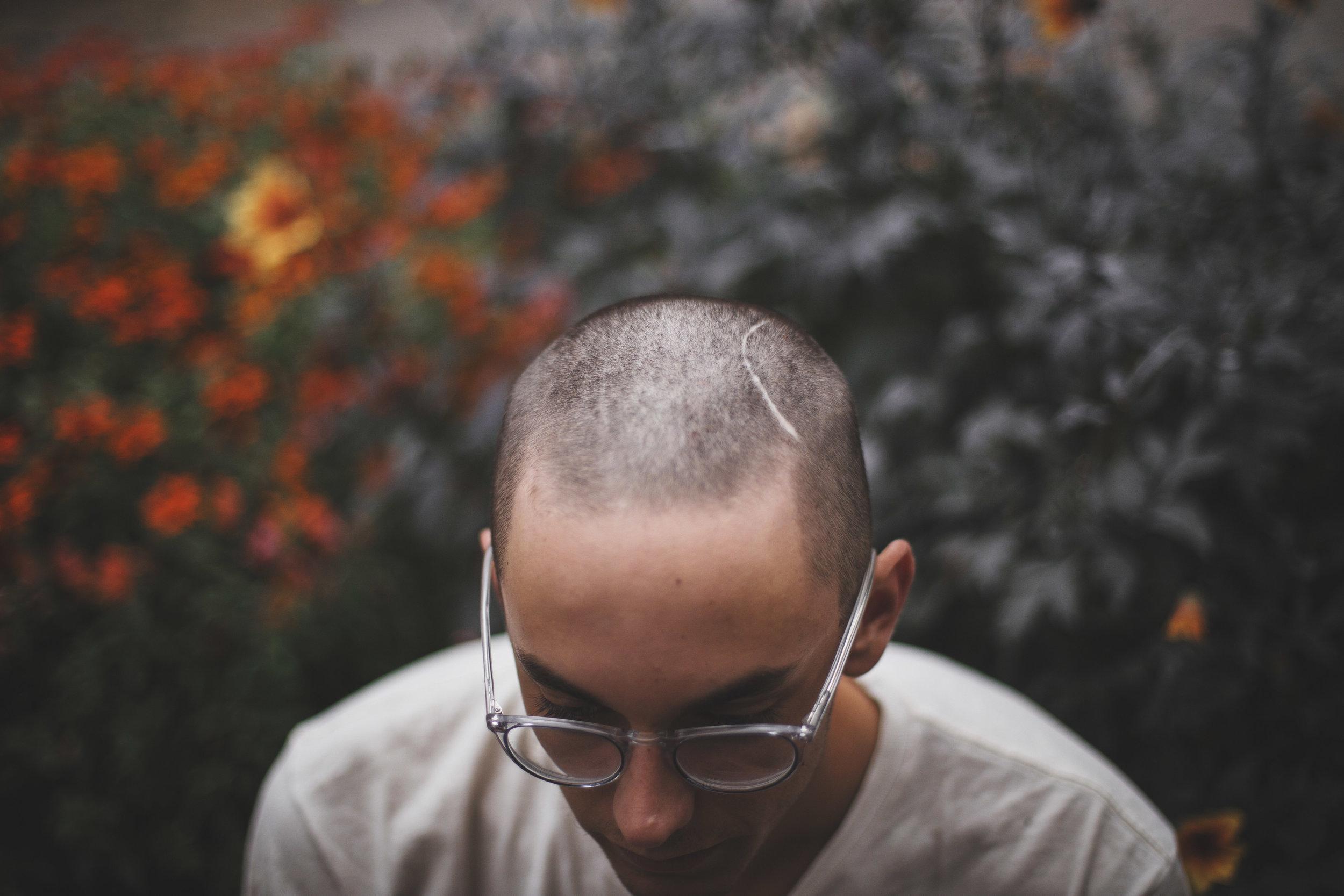 shaved2.jpg