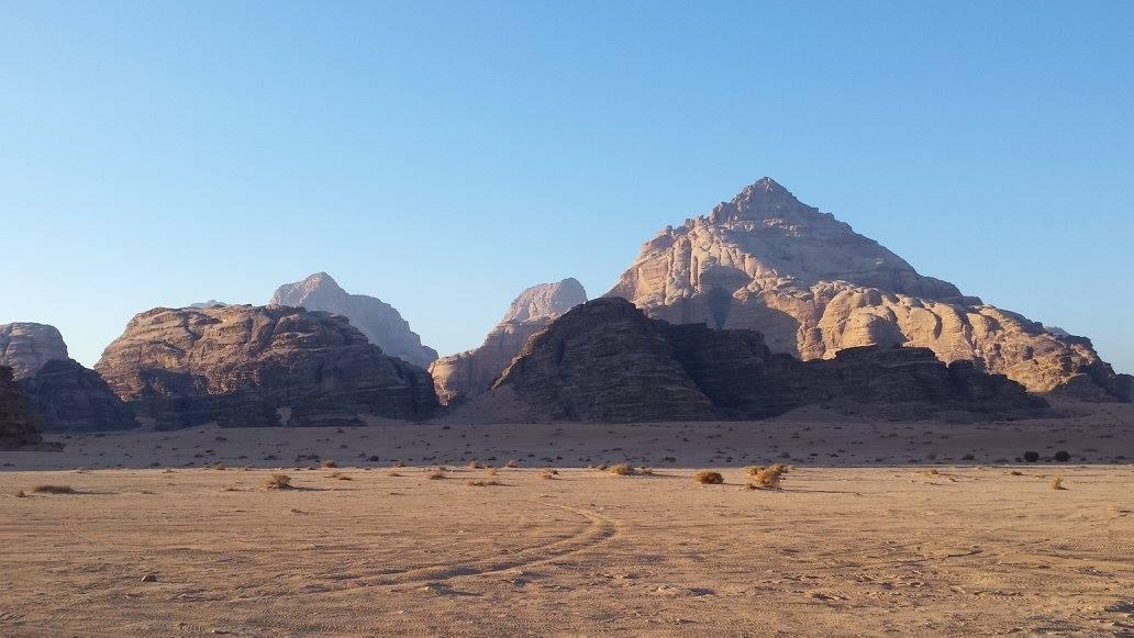 Wadi Run.jpg
