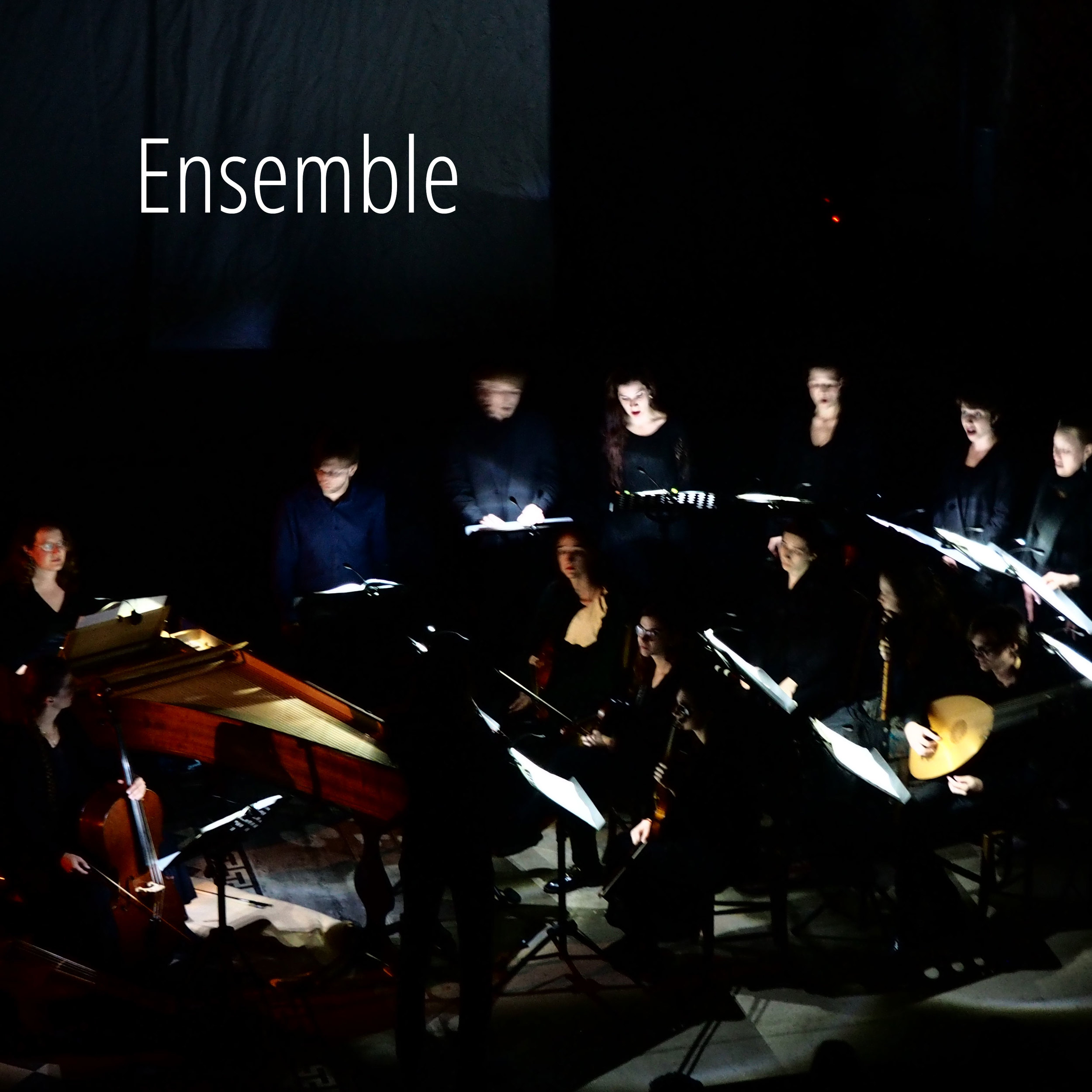 ensemble-square.jpg