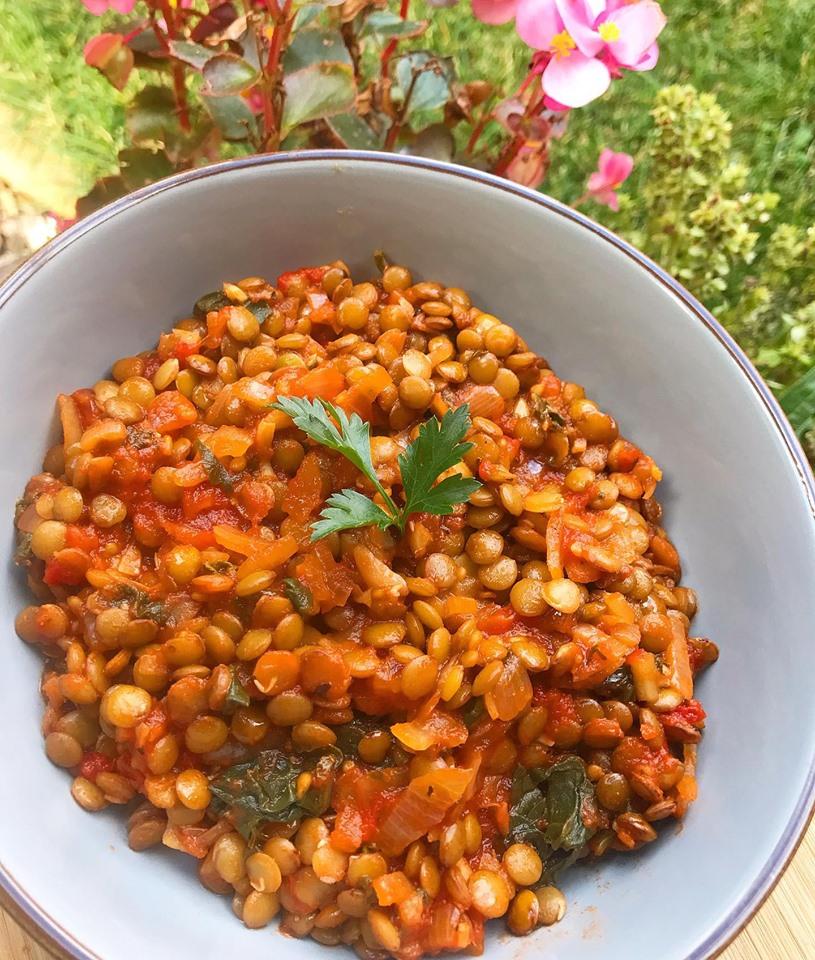 Tomato & Lentil Stew.jpg
