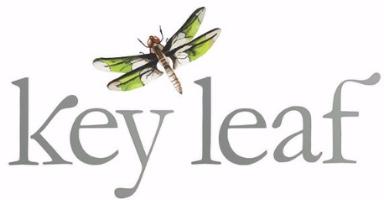 key leaf logo.jpg