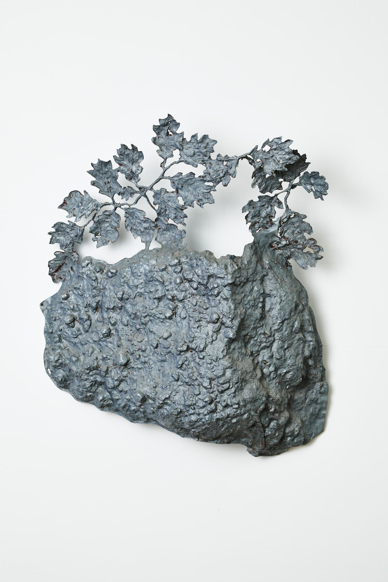 Rock&LeafStudy.jpg
