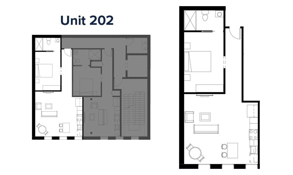 Unit 202.jpg