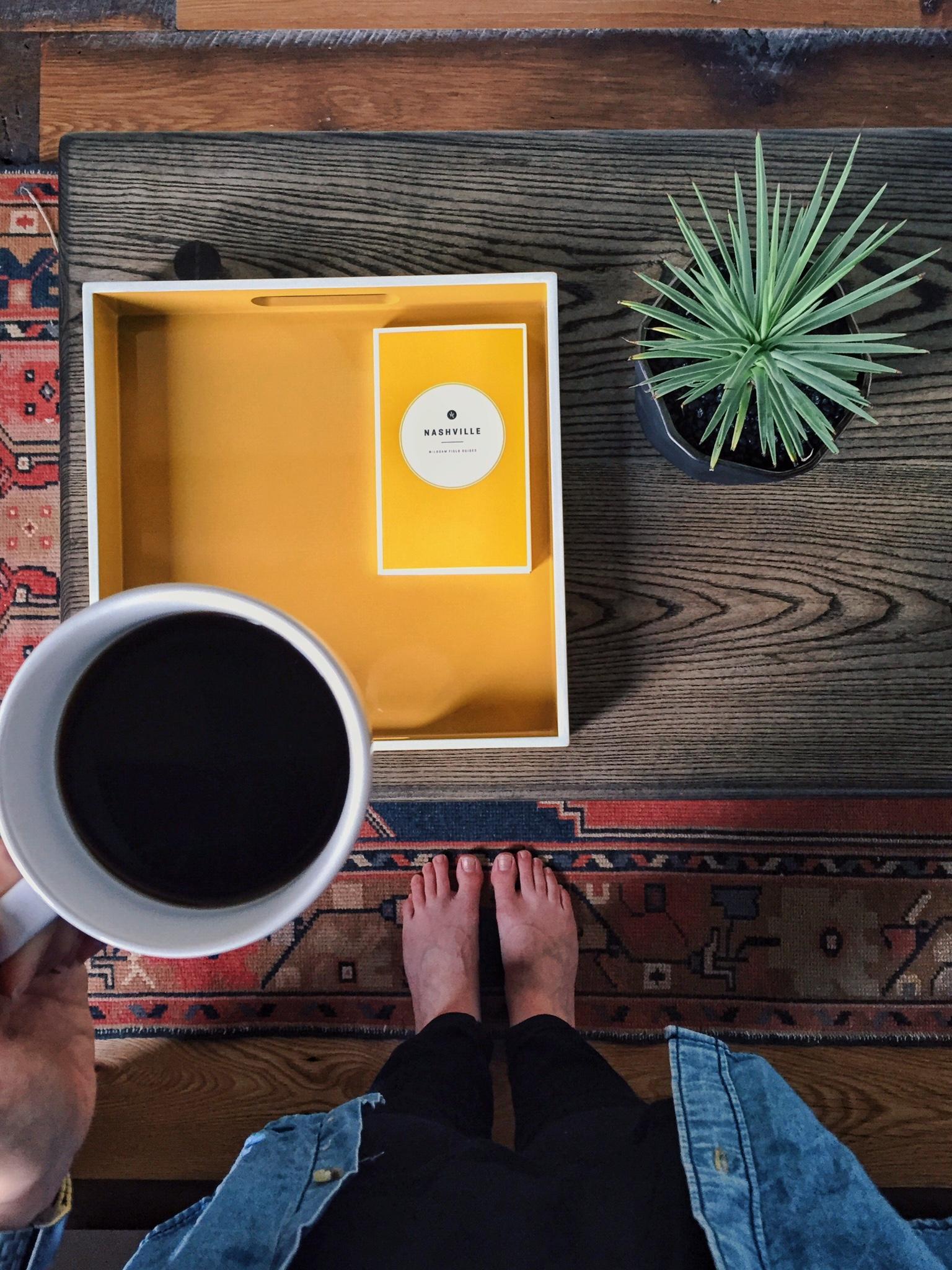 Loft 201 Coffee Table.JPG