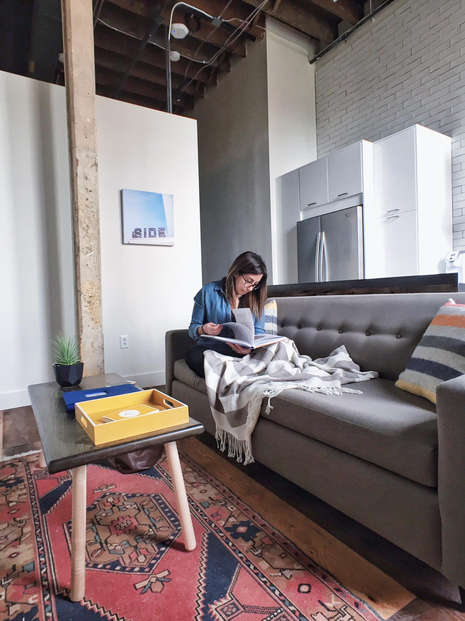 Loft 201 Living Room.JPG