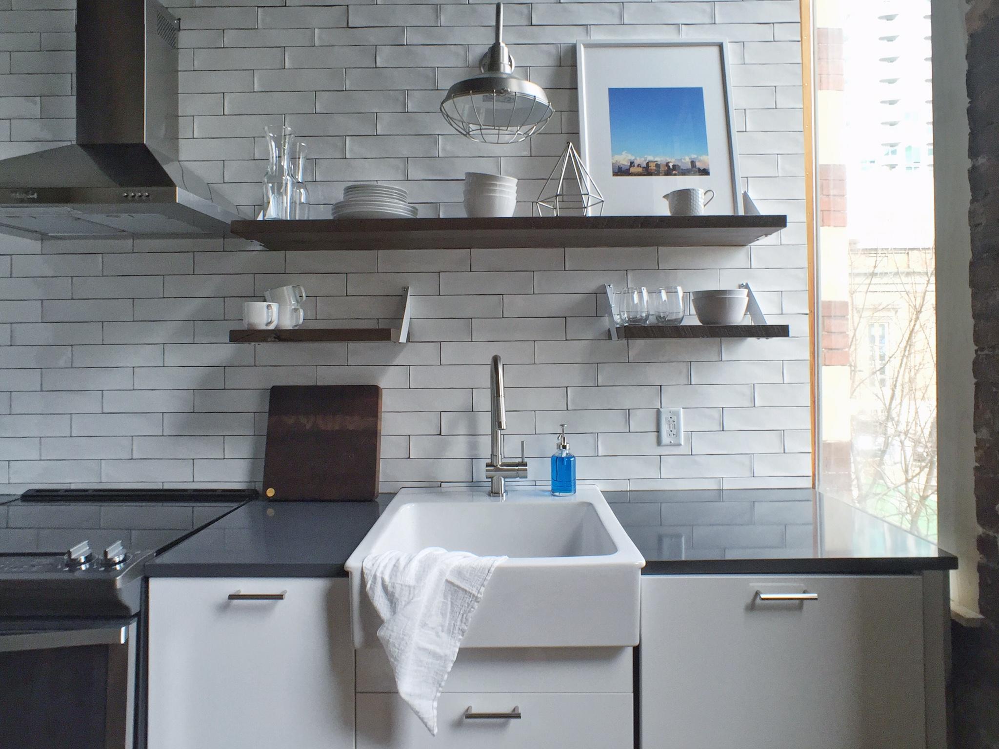 Loft 201 Kitchen.JPG
