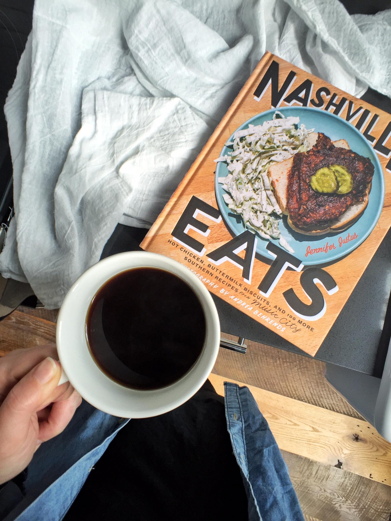 Nashville Eats Book.JPG