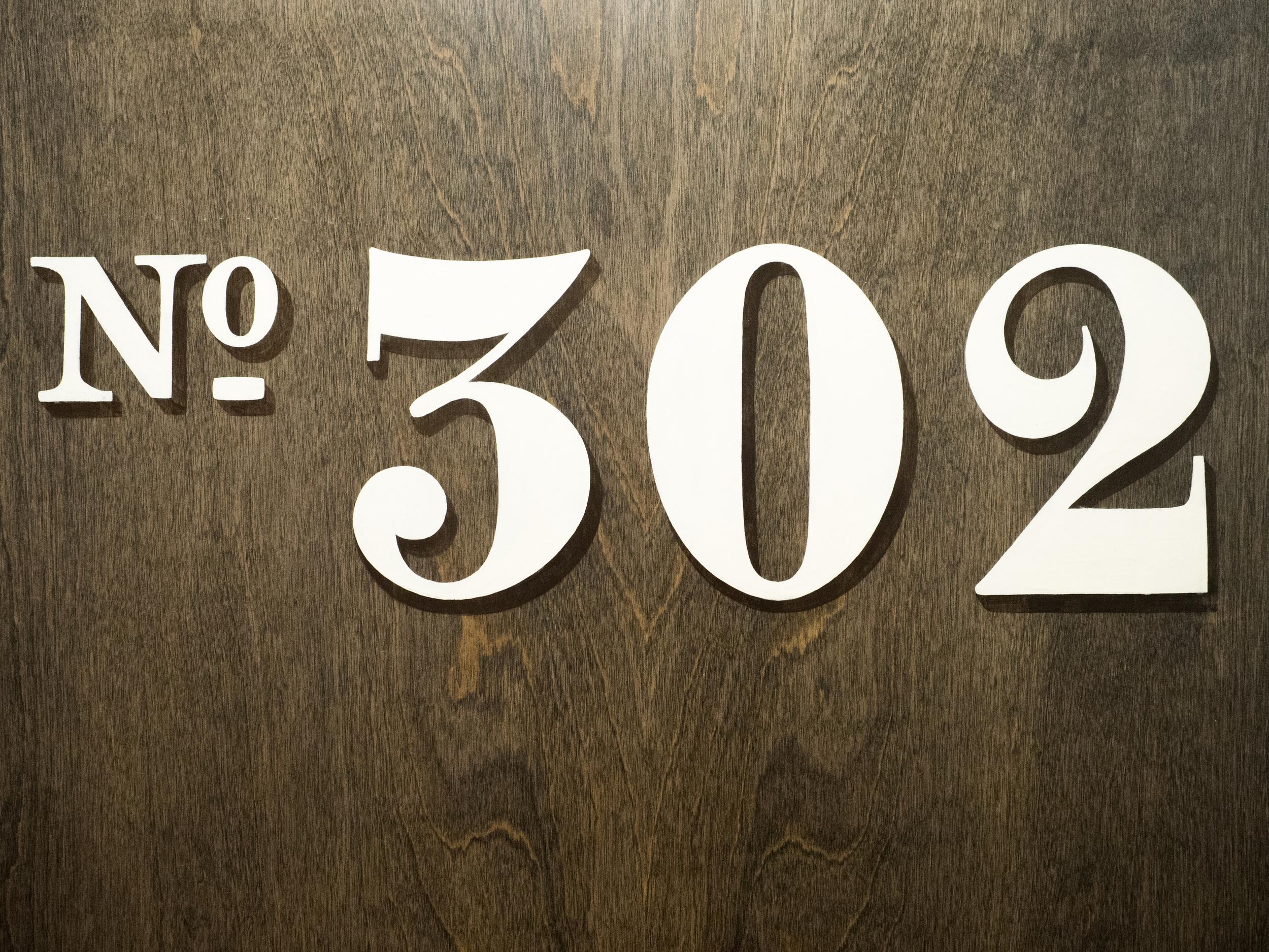 302.jpg