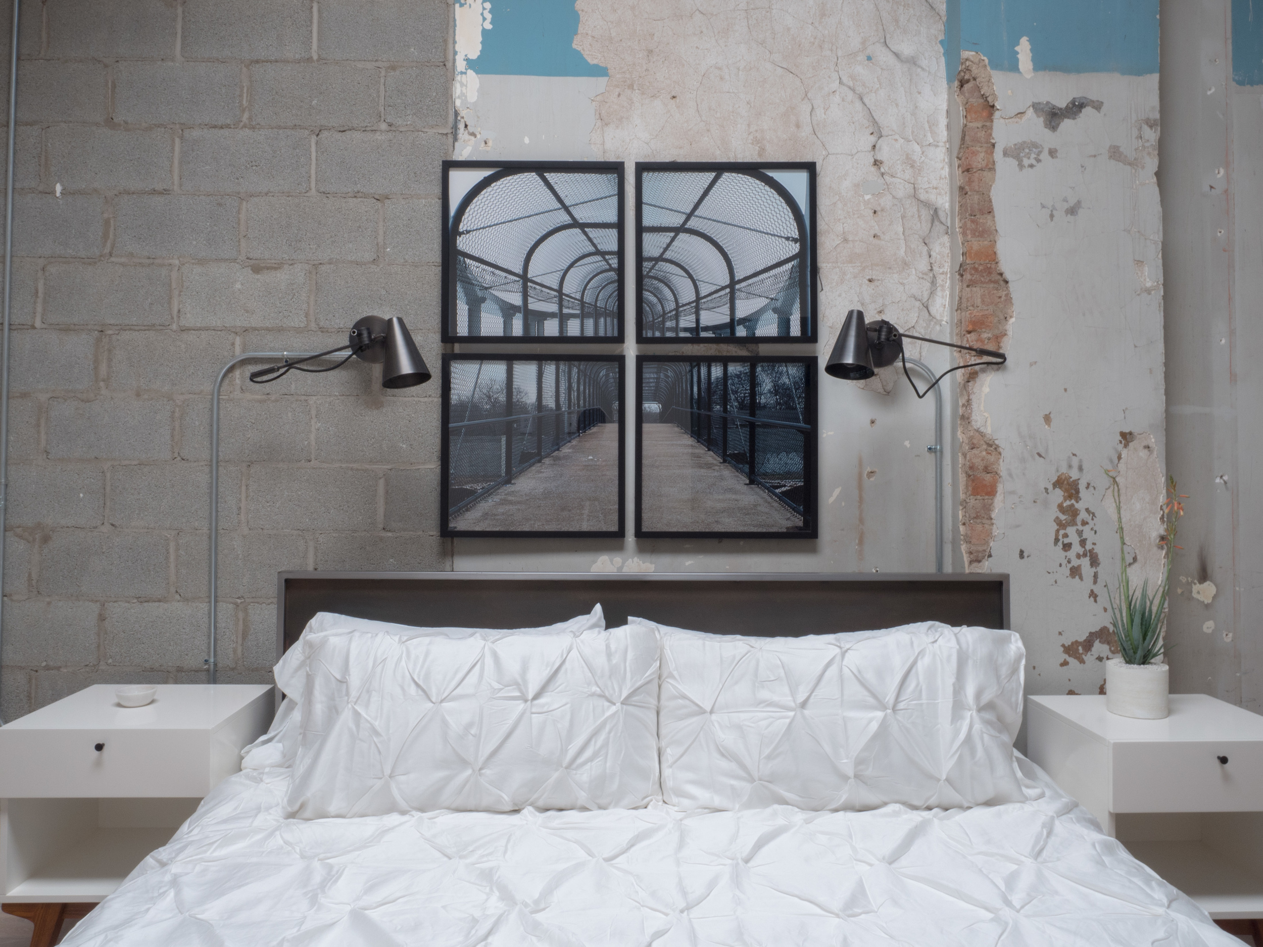 303 Bedroom 1.jpg