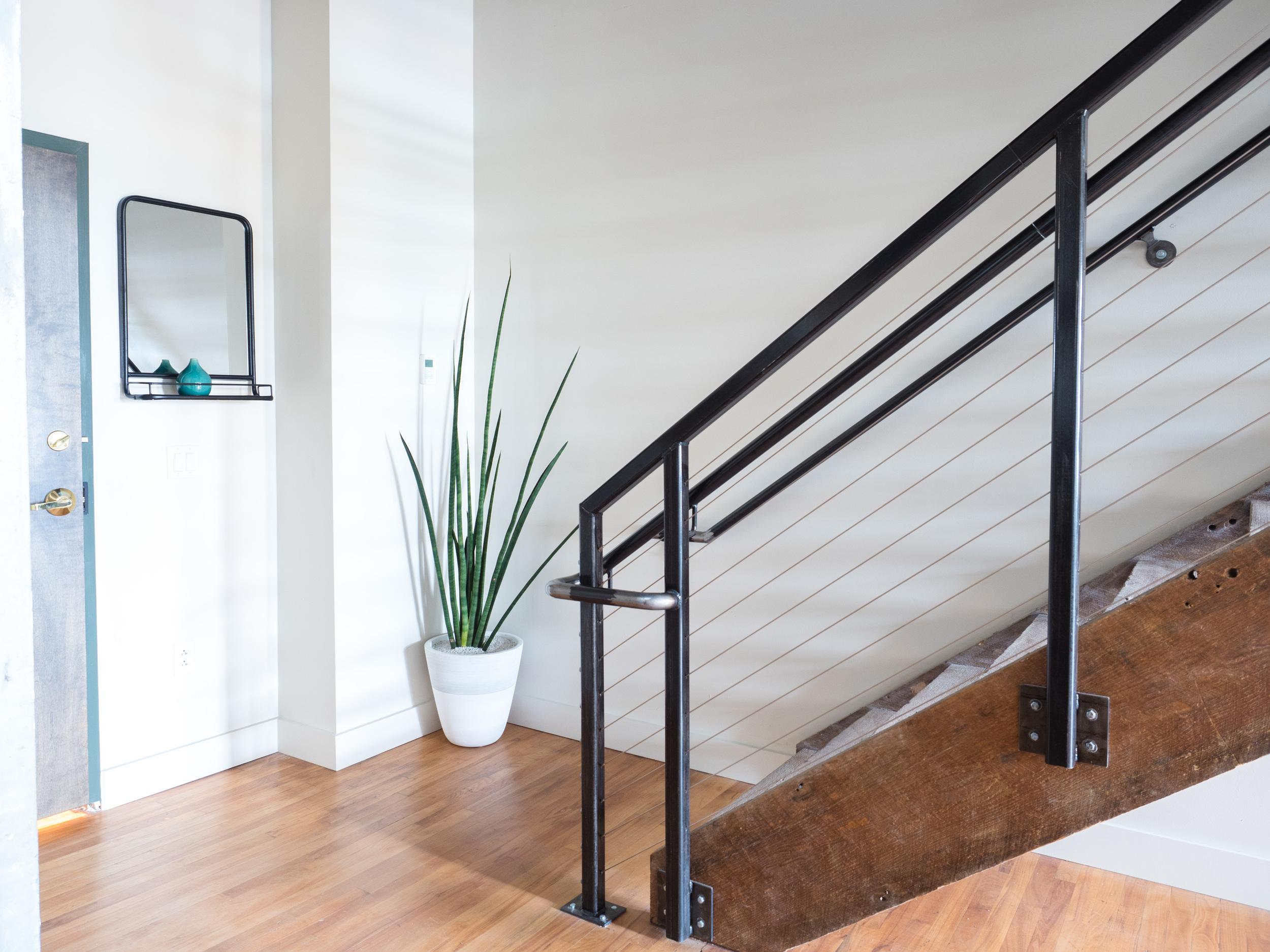 301 Staircase.jpg