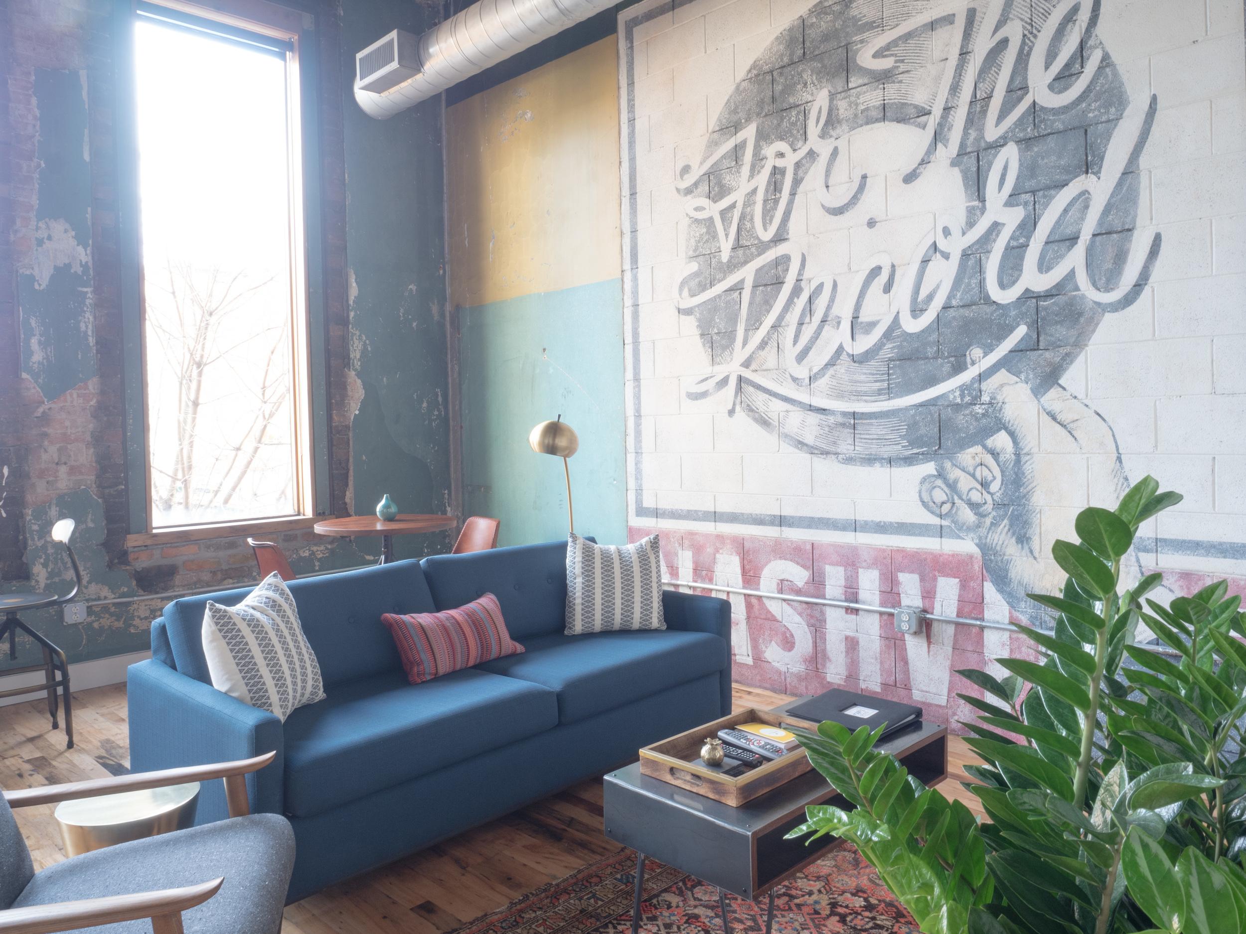202 Living Room.jpg